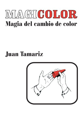 Magicolor