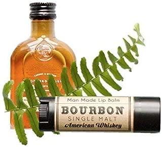 Best whiskey lip balm Reviews