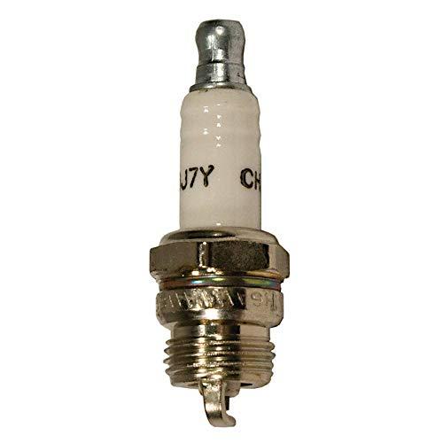 Champion Copper Plus Small Engine 855 Spark Plug (Carton of 1)