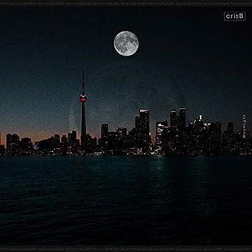 Moonlight (Feat. jmarlone)