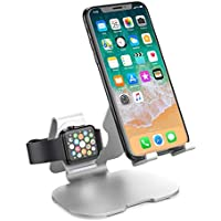 HoRiMe Charging Station for iPhone Apple Watch