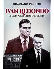 Iván Redondo: El manipulador de emociones