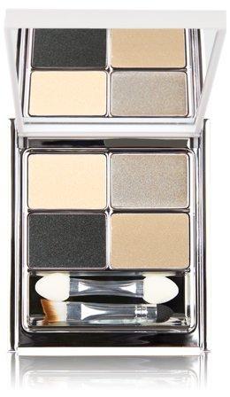 New CID Cosmetics, Palette di ombretti Florence