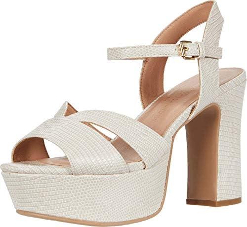 Chinese footwear _image3