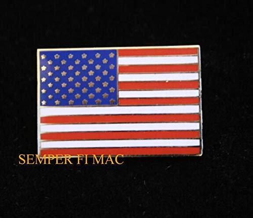US Presidential Election Senator Marco Rubio USA Flag HAT Lapel PIN TIE TAC US