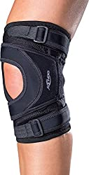 Best Plus Size Knee Brace