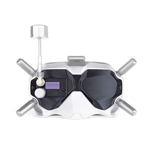 iFlight 3D Printed Analog Conversion Kit for DJI FPV Goggles - RapidFire