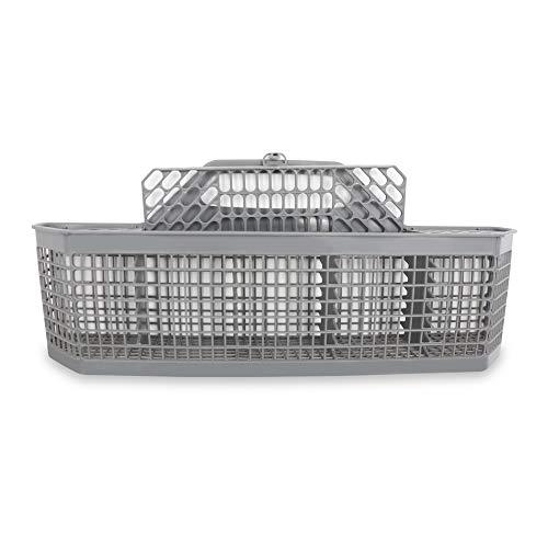 Appliance Pros WD28X10128 Dishwasher Basket, Baby Bottle Rack...