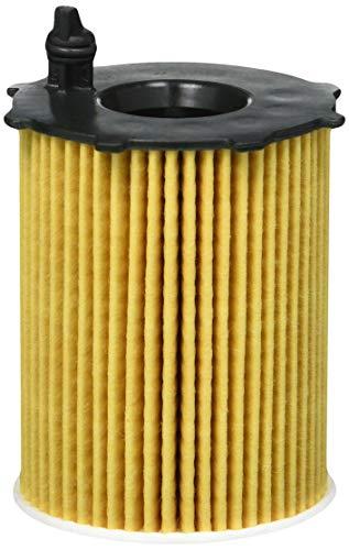 Original MANN-FILTER HU 7006 z - Ölfilter mit Dichtung/ Dichtungssatz - für PKW