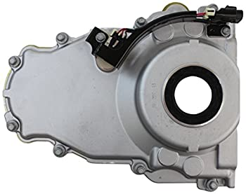 Best ls3 timing cover Reviews