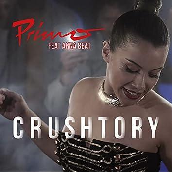 Crushtory