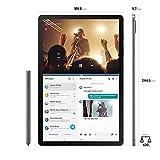 Zoom IMG-1 samsung galaxy tab s6 tablet