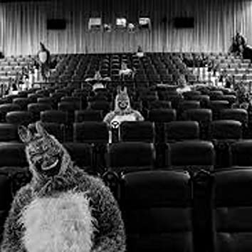 The Theatre on Psychedelics