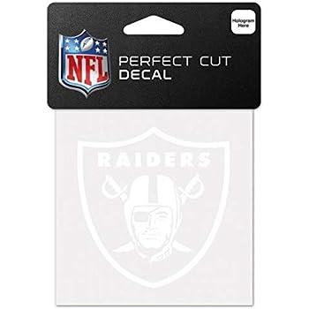 Wincraft NFL Standard 03777012-P