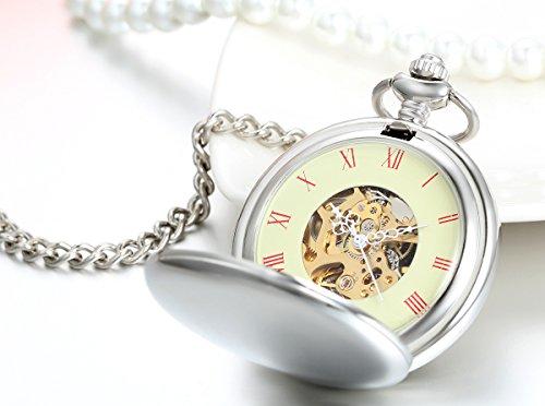 JewelryWe JW38P100044