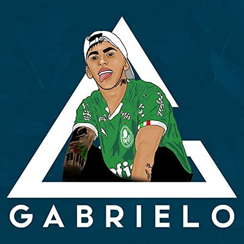 Gabrielo