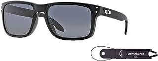 Best oakley sunglasses oo9102 03 Reviews
