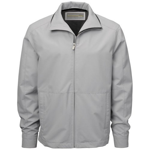 Best Buy! Weatherproof Mens Aero Faille Jacket -