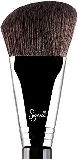 Sigma Beauty F23 Soft Angled Contour Makeup Brush
