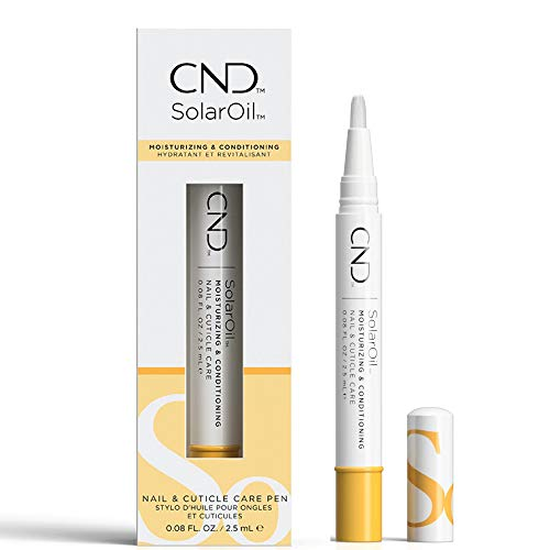 CND Solar Oil Care Pen, 2.36 ml