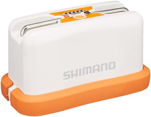 シマノ(SHIMANO) 電力丸 10Ah 24718