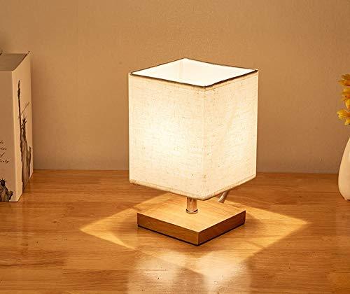 Basics E14 LED Lampe P45 warmwei/ß 6er-Pack 5.5W Tropfenform ersetzt 40W