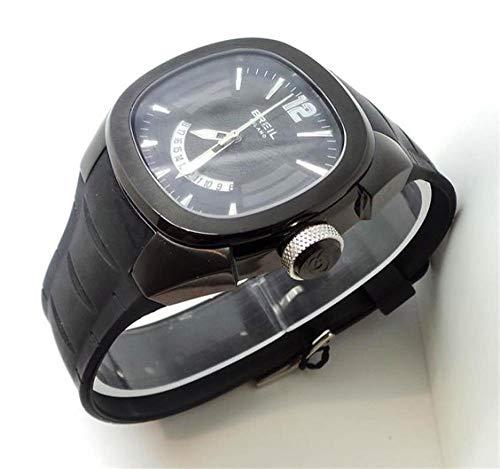 BREIL MILANO WATCHES EROS relojes hombre BW0313