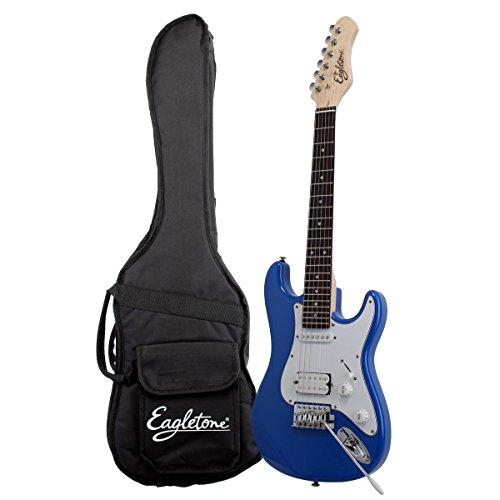Sun Estado Mini Stratocaster 3/4