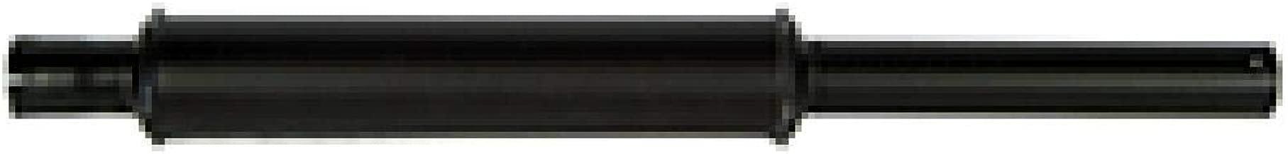 508825M94 New Massey Ferguson Muffler 20 30 31 32 40B 50 230 240 250 290