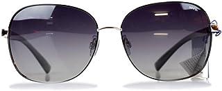 a495bfd6e0 INVU - Lunettes de soleil - Homme argent argent Taille unique