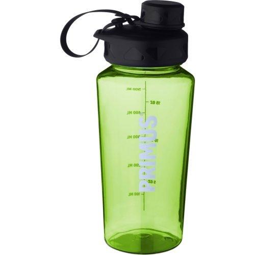 Primus TrailBottle Tritan Trinkflasche - 600 ml (Grün)
