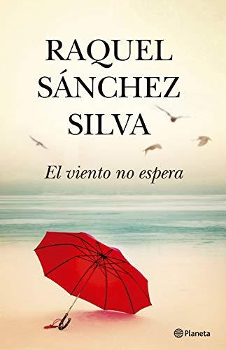 El viento no espera: 3 (Autores Españoles e Iberoamericanos)