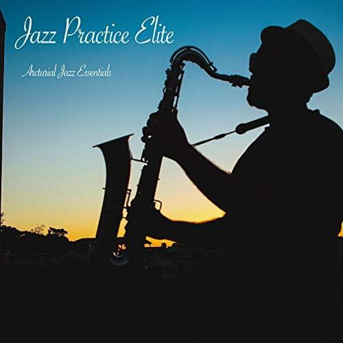 Jazz Practice Elite