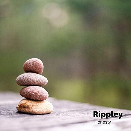 Rippley