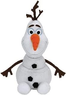 TY Olaf - Snowman Large 18inch