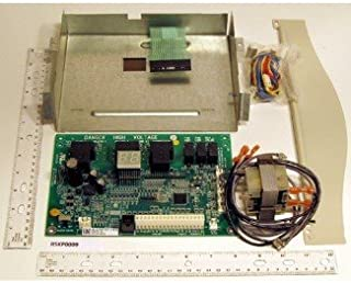 Goodman-Amana RSKP0009 Fan Control Board (Pack of 2)