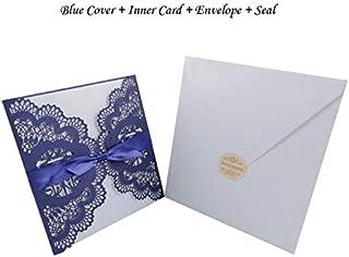 Mesdames plutôt être Knitting Coaster Femme Cadeau Fantaisie Anniversaire Noël V