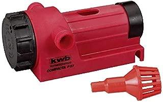 KWB Compacta Pump P575057–00