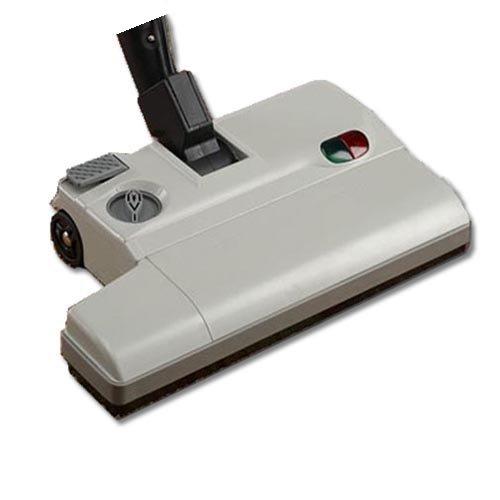PH 4 500 electronic 10  Staubsaugerbeutel für Lindhaus RX Hepa 450