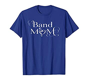 Best band mom shirts Reviews