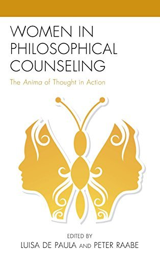Women in Philosophical Counseling: The Anima of Thought in Action...