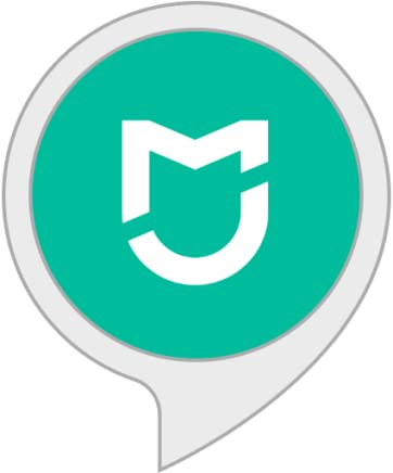 Amazon.com: Mi Home: Alexa Skills