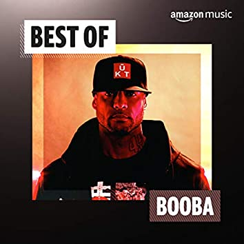 Best of Booba