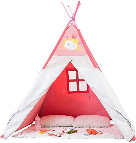 labebe Zelt für Kinder, Kaufen Sie 2, 1 Gratis! Nur in Black Friday. Für TOP 10 glückliche Kunden.