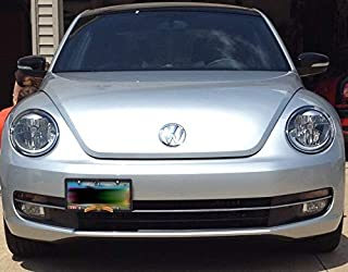 Best vw beetle license plate ideas Reviews