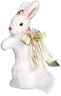 Mark Roberts Limited Edition 2019 Standing Easter Rabbit