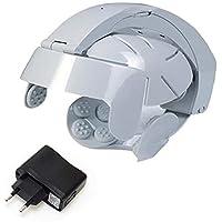 Surobayuusaku Electric Head Massager Mind Easy Device Home Brain Meridian Massage US/EU Spec
