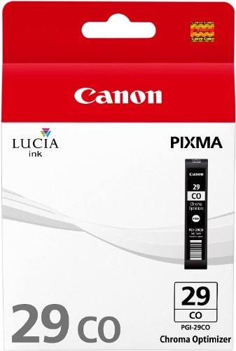 Price comparison product image Canon Ink Chroma Optimizer PGI-29CO,  4879B001