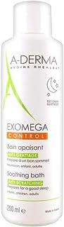 ADERMA Exomega Control - Baño Relajante 250 ml 1 unidad