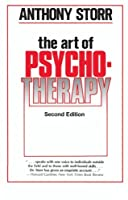 The Art Psychotherapy, Second Edition
